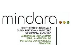 Convenio colaboración Clinica Dental Leví Cuadrado  y Asociación Mindara