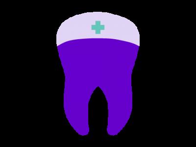 Consejos postoperatorio Clínica Dental Doctor Leví Cuadrado