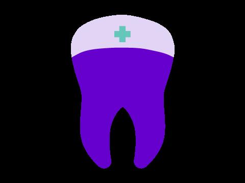 Consejos preparatorio Clínica Dental Doctor Leví Cuadrado