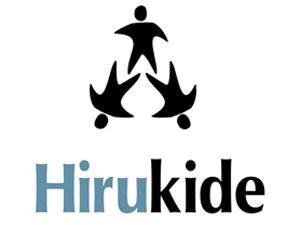 Hirukide