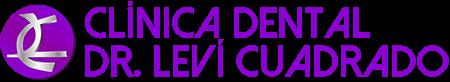 CLÍNICA DR. LEVÍ CUADRADO